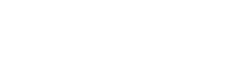 04-analysis-mason-logo@2x