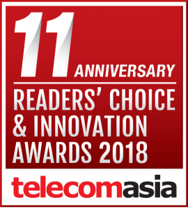 https://owmobility.com/wp-content/uploads/11anniveraary-telecomasia-270x300.png