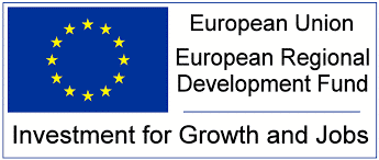 EU Investment (002) logo