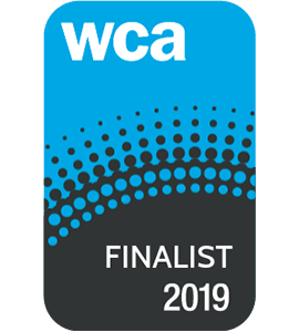 https://owmobility.com/wp-content/uploads/FINALIST_WCA_2019.png