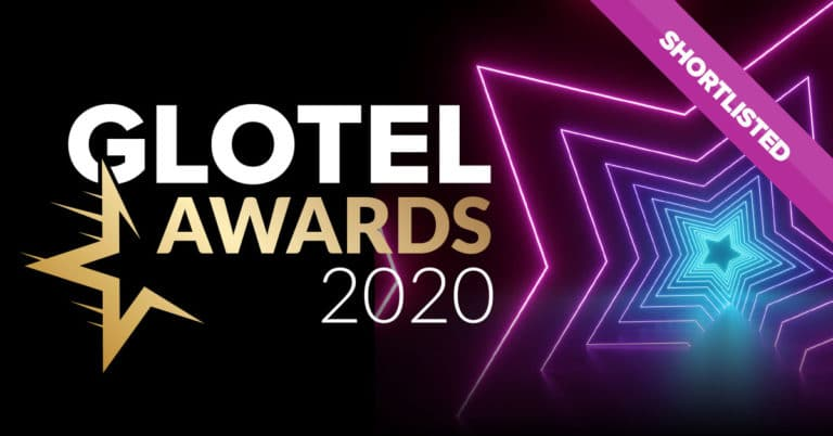 https://owmobility.com/wp-content/uploads/GTA_Shortlisted-2020_1200x628-768x402.jpg