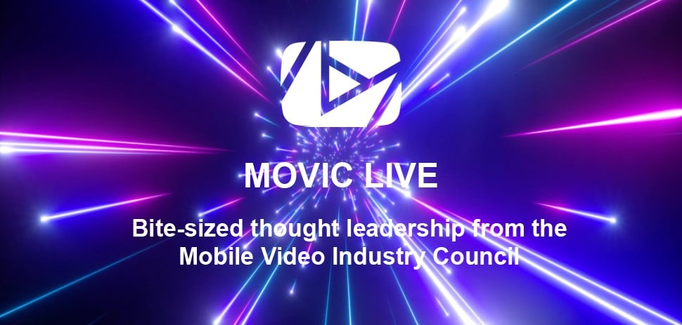 MOVICLIVE