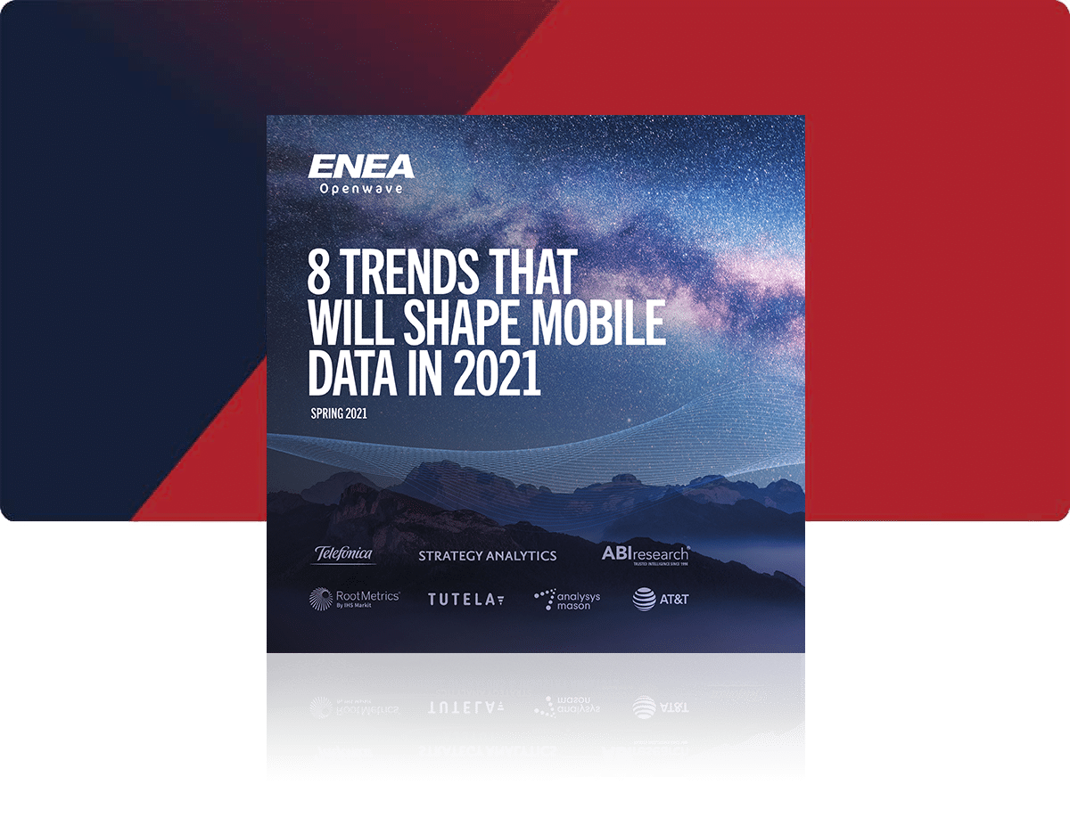 Mobile Data Trends Cover wBG RED