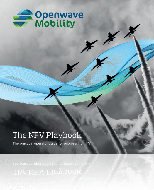 NFV Playbook