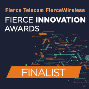 https://owmobility.com/wp-content/uploads/fierce-awards-300x300.png