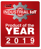 https://owmobility.com/wp-content/uploads/industrial-iot-2019.png